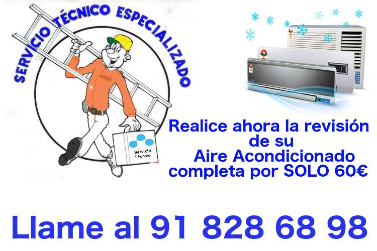 Servicio tecnico oficial roca aire acondicionado sistema for Servicio tecnico oficial roca